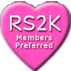 Visit all our local providers in the Chicagoland area RS2K